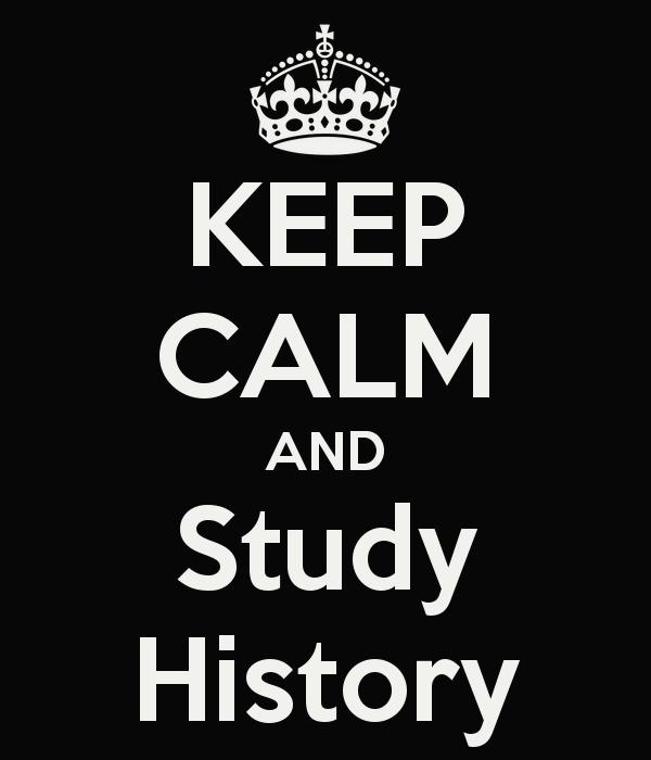 keep-calm-and-study-history-14